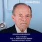 Feliz Aniversário, conselheiro, Acad. Dr. Pedro Henrique Saraiva Leão!