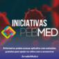 PEBMED coronavírus