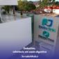 Endoclinic, referência em saúde digestiva