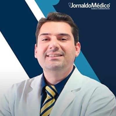 Feliz Aniversário Dr. Francisco Abaeté Neto