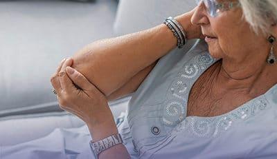 Saiba quais são as principais dicas para evitar a Sarcopenia na quarentena