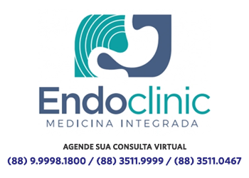 Endoclinic Cariri Juazeiro do Norte Ceará